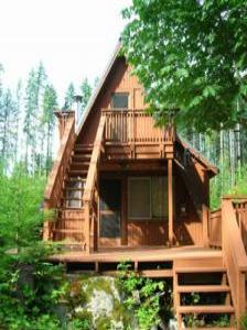 VacationsFRBO.com vacation rentals Property ID 16957